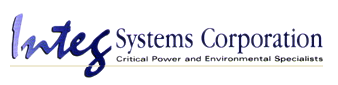 Integ Systems Corporation - Critical Power and Environmental Specialists